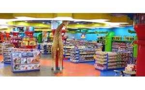 al-jazeeras-entertainment-projects-kuwait