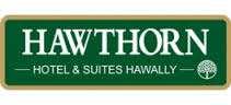 hawthron-hotel-and-suites-kuwait