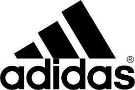 adidas-avenues-mall-kuwait