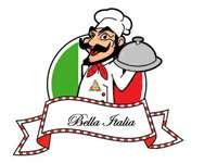 bella-italia-mahboula-kuwait