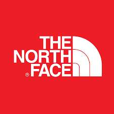 the-north-face-airport-kuwait