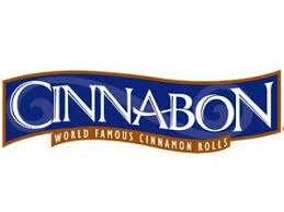 cinnabon-farwaniya-kuwait