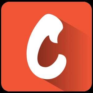 c-purushottam-company-kuwait-city-kuwait