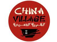 china-village-salmiya-kuwait
