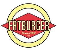 Fat Burger - Mirqab in kuwait