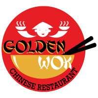 golden-wok-mahboula-kuwait
