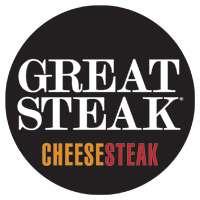 great-steak-salmiya-1-kuwait