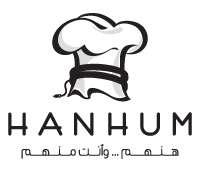 hanhum-restaurant-sharq-kuwait