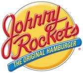 Johnny Rockets - Kuwait City in kuwait