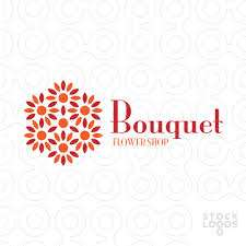 bouquet-flowers-kuwait