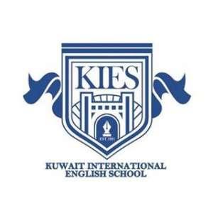 kuwait-international-english-school-hawally-kuwait