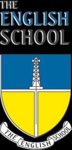 the-english-school-salmiya-kuwait