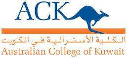 australian-college-of-kuwait-west-mishref-kuwait