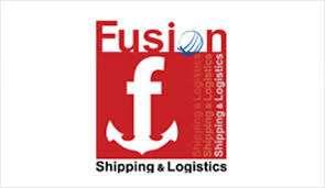 fusion-shipping-logistics-co-kuwait