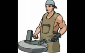 factory-interdependence-gulf-of-blacksmithing-kuwait