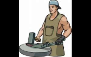 thunder-acts-of-blacksmithing-kuwait