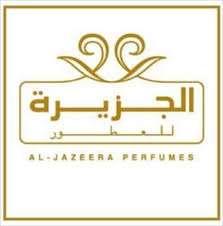 al-jazeera-perfumes-kuwait-city-kuwait