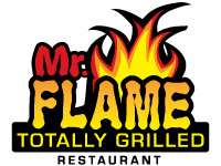 mr-flame-egaila_kuwait