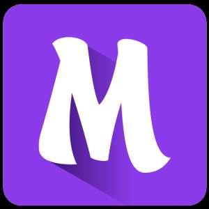 metro-technology-abbasiya-kuwait