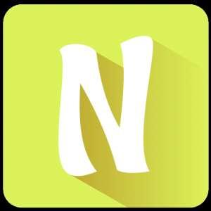 naqvi-computers-salmiya-kuwait