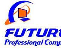 future-professional-computer-systems-hawally-kuwait