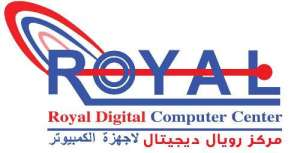royal-digital-computer-hawally-kuwait