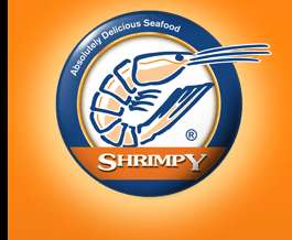 shrimpy-the-gate-mall-kuwait