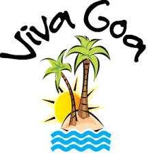 viva-goa-restaurant-kuwait