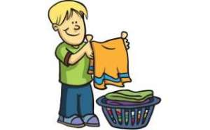 modern-central-laundry-company-kuwait