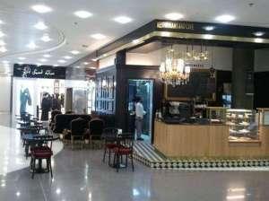 al-thuraya-mall-salmiya-kuwait