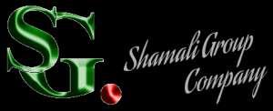 al-shamali-int-co-salmiya-2-kuwait