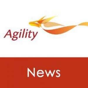 agility-logistics-jibla-kuwait