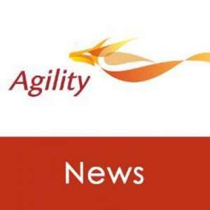 agility-fair-and-events-sulaibiya_kuwait