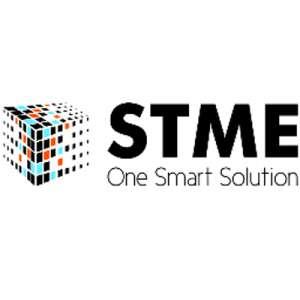stme-solutions-salhiya-1-kuwait