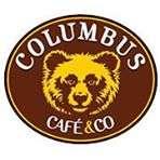 columbus-cafe-shuwaikh-kuwait