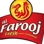 al-farooj-restaurant-kuwait-city-kuwait