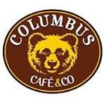 columbus-cafe-hawally-kuwait
