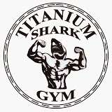 titanium-shark-gym-mahboula-kuwait