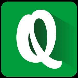 quick-solutions-bureau-kuwait