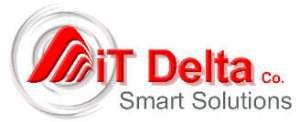 itech-smart-solutions-company-4-kuwait
