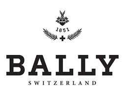 bally-kuwait-city-kuwait