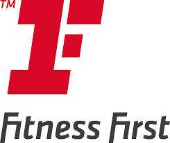fitness-first-surra-kuwait
