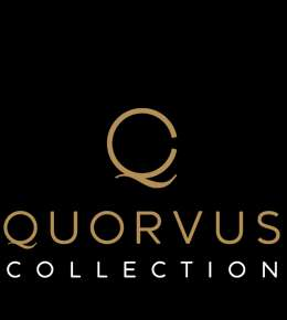 quorvus-collections-salmiya-kuwait