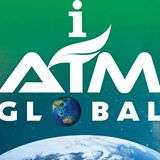 aim-global-kuwait-international-salmiya-kuwait