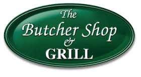 the-butcher-shop-grill-kuwait