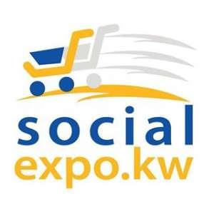 social-expo-kuwait