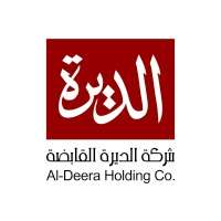 al-deera-industrial-group-kuwait-city-kuwait