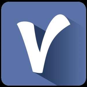 victoria-institute-of-english-training-kuwait
