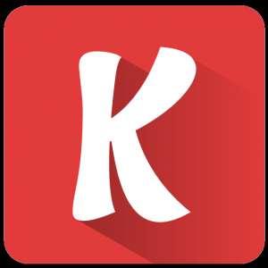 kuwait-institute-for-cultural-training-kuwait