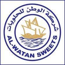 al-watan-sweets-kuwait-city-3-kuwait